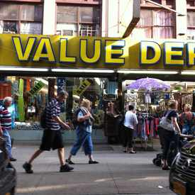 Photo of Value Depot Stores