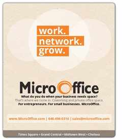 Photo of MicroOffice