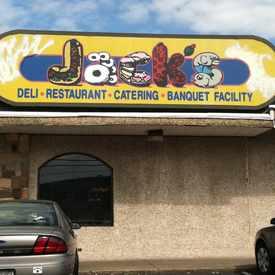 Photo of Jack's Delicatessen