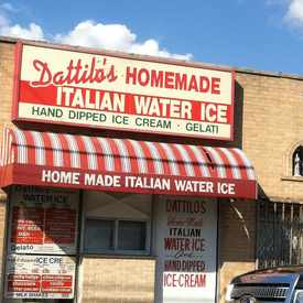 Photo of Dattilo's Delicatessen
