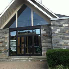 Photo of Rhawnhurst Presbyterian Church