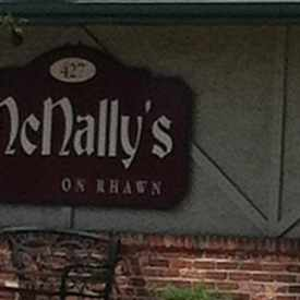 Photo of McNally's On Rhawn