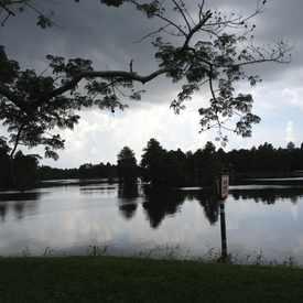 Photo of Rivermills Park