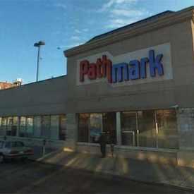 Photo of Pathmark