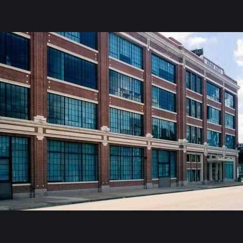 photo of Adam Hats Lofts at 2700 Canton Street Dallas TX 75226