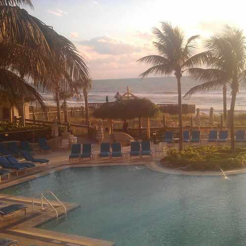 photo of The Ritz-Carlton, Sarasota at 1111 Ritz Carlton Drive Sarasota FL 34236