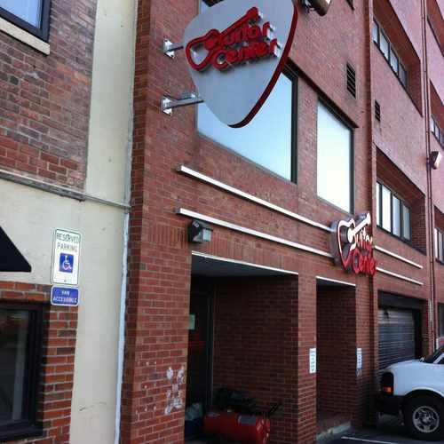 Guitar Center Fenway : 1255 boylston street boston ma walk score ~ Russianpoet.info Haus und Dekorationen