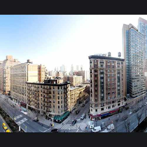 photo of 155 W 68th St at 155 West 68th Street New York NY 10023