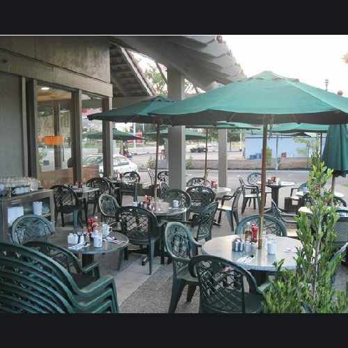 Bill S Cafe Cottle Menu