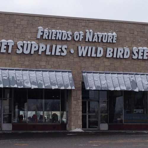 photo of Friends Of Nature at Main Street Menomonee Falls WI 53051
