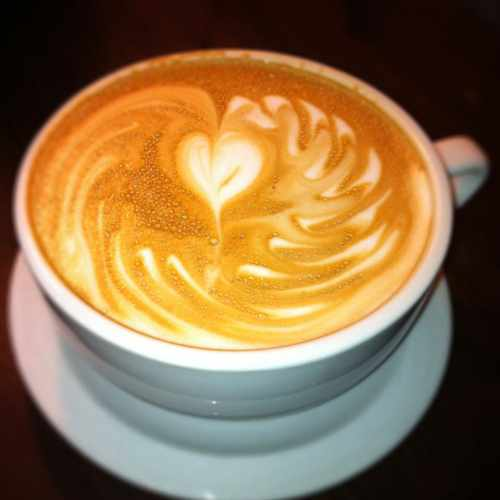 photo of The Wormhole Coffee at 1470 North Milwaukee Avenue Chicago IL 60622