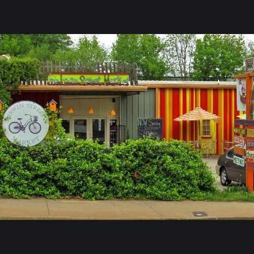 photo of Jake's Ice Cream at 660 Irwin Street Northeast Atlanta GA 30312
