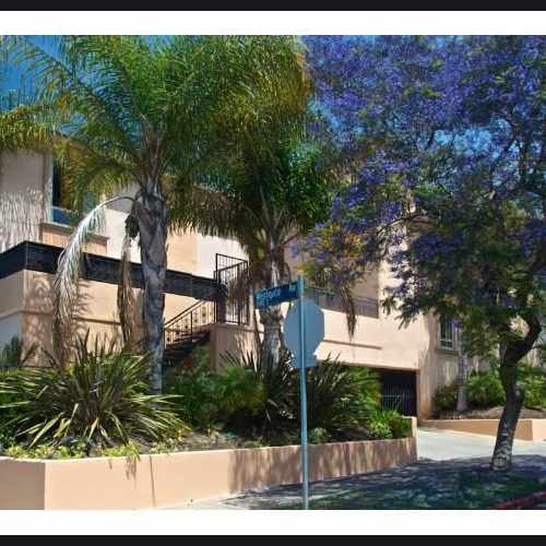 photo of 1000 S Westgate Ave at 1000 South Westgate Avenue Los Angeles CA 90049