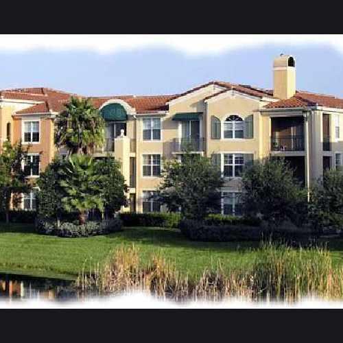 photo of WELLINGTON, FL at 11740 St.Andrews PI Wellington FL 33414