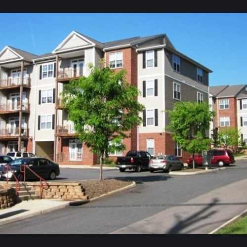 Apartments For Rent In Charlottesville Va: 635 Woodbrook Drive, Charlottesville VA
