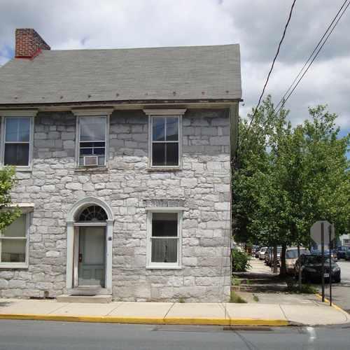 photo of Apartments #at102 at 102 North Bedford Street Carlisle PA 17013