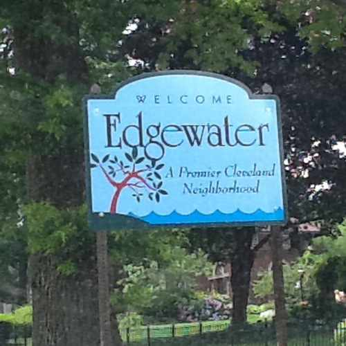 photo of Edgewater at Clifton Boulevard Cleveland OH 44102