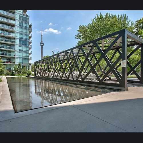 photo of 55 Stewart St at 55 Stewart Street Toronto ON Canada