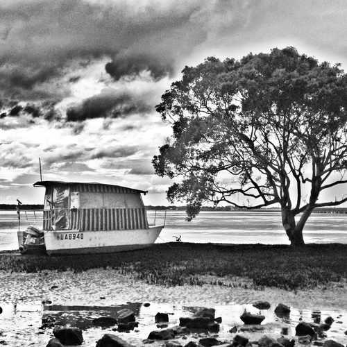 photo of Brighton Park at 596 Hornibrook Highway Brighton QLD Australia