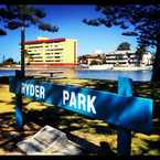 Photo of Ryder Park in Gold Coast