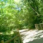 Photo of Cherokee Park in Cherokee Seneca, Louisville-Jefferson
