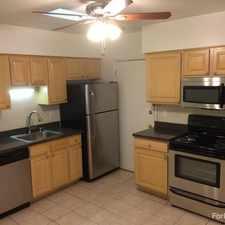 Rental info for Sierra Realty Oak Park Apartments