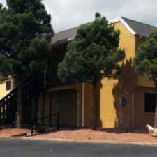 Rental info for Sedona Apartments