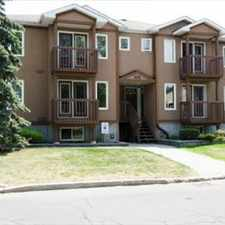 Rental info for Emperor and Fisher: 1230 - 1240 Emperor Street, 2BR in the Ottawa area