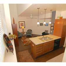 Rental info for Englewood Lofts in the Indianapolis area
