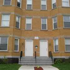 Rental info for 101 SHULTAS PLACE - HARTFORD SOUTH END - NEWLY RENOVATED in the Hartford area