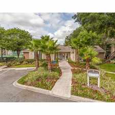 Rental info for Greentree Place in the Royal Lakes area