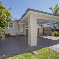 Rental info for Style in Moorooka, This Will Not Last Long!