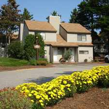 Pine Hill Gardens Apartments Nashua Nh Walk Score
