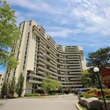 Rental info for Poplar Grove - Two Bedroom Apartment for Rent in the Henry Farm area