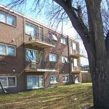 Rental info for Move Now, Save Money! Enjoy April for ONLY $500! Astor Villa - 1 Bedroom Apartment for Rent - Saskat in the Greystone Heights area