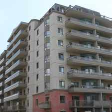 Rental info for Victoria Park Place II - The Columbia Apartment for Rent in the Kitchener area