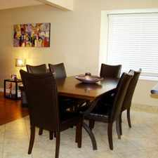 Rental info for Scholfield Road - 3 Bedroom Townhome for Rent in the Niagara Falls area