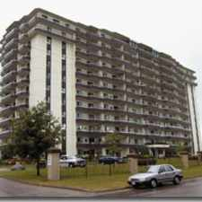 Rental info for Marina Park Place II - The Valor Apartment for Rent