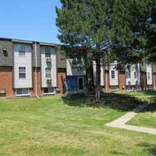 Rental info for Immediate Move-In!!! One Bedroom Apartment in the Birmingham area