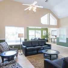 Rental info for Schooner Bay Apartment Homes