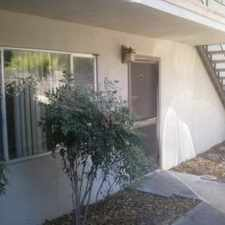 Rental info for Great Located in Downtown Ojai, Upstairs 11