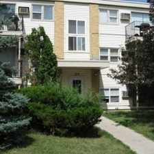 Rental info for 12 month lease and get up to $235 off your monthly rent Lockhart Manor - 1 Bedroom Apartment for Ren in the Glen Elm Park area