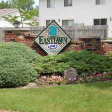 Rental info for Eastlawn Arms in the Midland area