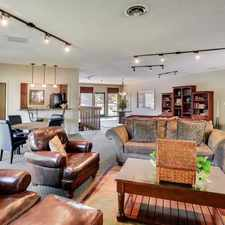 Rental info for Clearview in the Colorado Springs area