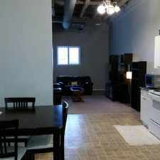 Rental info for Large 2 bedroom. Pets welcome! Free Wifi in the Fort Saskatchewan area