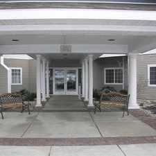 Rental info for Maple Ridge West
