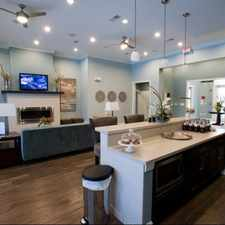 Rental info for Willow Creek Apartments