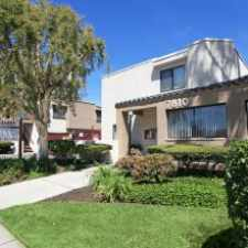 Rental info for NMS@West Hills in the West Hills area