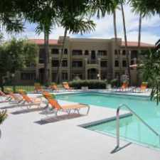 Rental info for Zona Rio in the Barrio Hollywood area