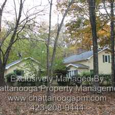 Rental info for 557 Old Hollow Trail